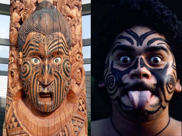 maori-maori4