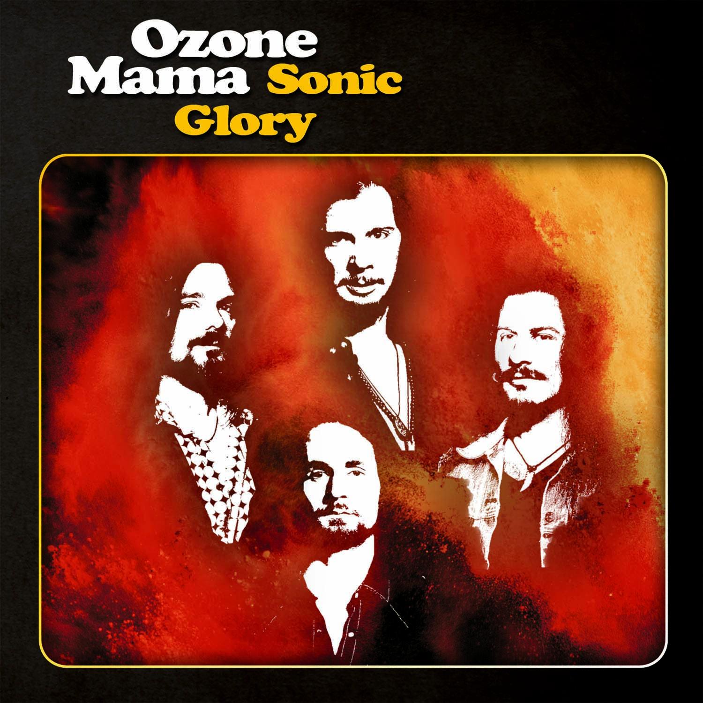 Ozone_Mama_-_Sonic_Glory_FRONT (1)