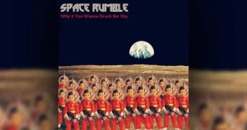 spacerumblecover