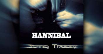 string_hannibal_cover