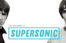 supersonic2