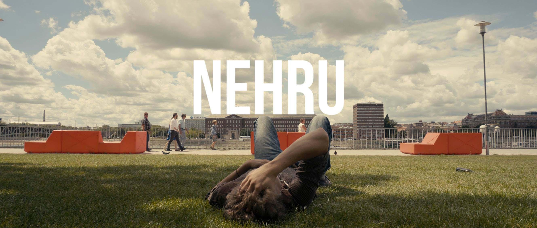 NEHRU premier @ Bem Mozi | Budapest | Magyarország