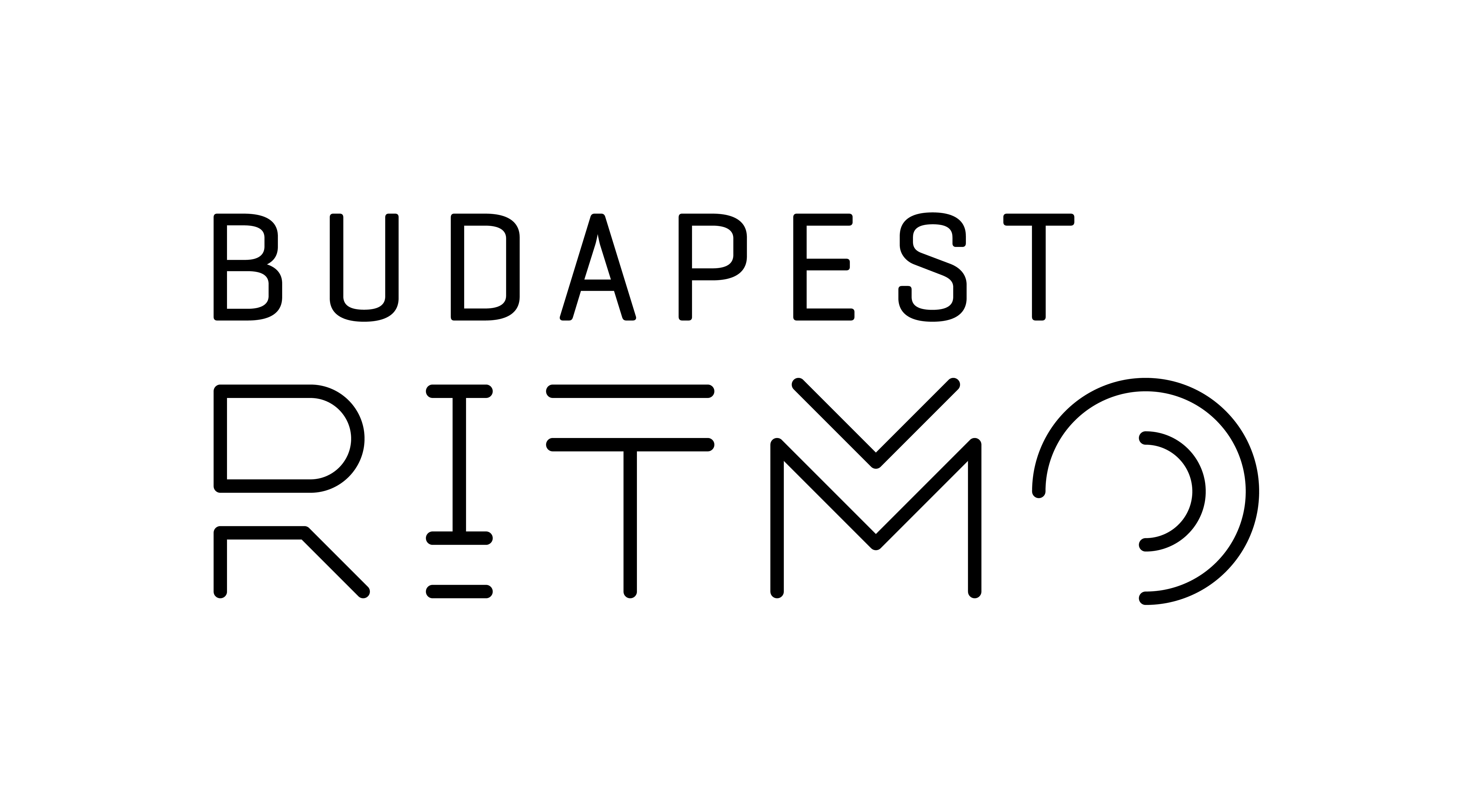 Budapest Ritmo @ Akvárium Klub | Budapest | Magyarország