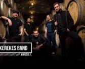 Kerekes Band – ELLÁTÓház